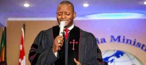 See The Richest Pastor In The World With An Estimated Net Worth Of $1 Billion (Photos)